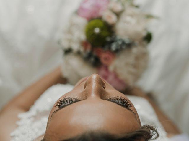 O casamento de Ricardo e Maria em Vila Nova de Gaia, Vila Nova de Gaia 9