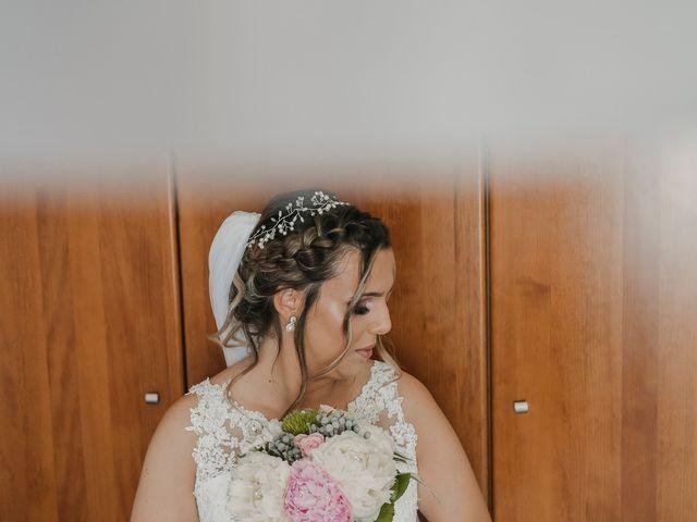 O casamento de Ricardo e Maria em Vila Nova de Gaia, Vila Nova de Gaia 10