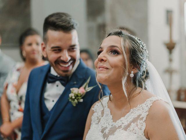 O casamento de Ricardo e Maria em Vila Nova de Gaia, Vila Nova de Gaia 12