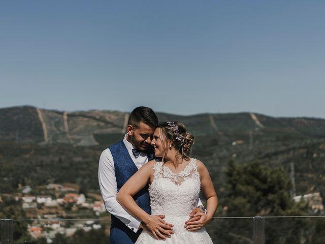 O casamento de Ricardo e Maria em Vila Nova de Gaia, Vila Nova de Gaia 22
