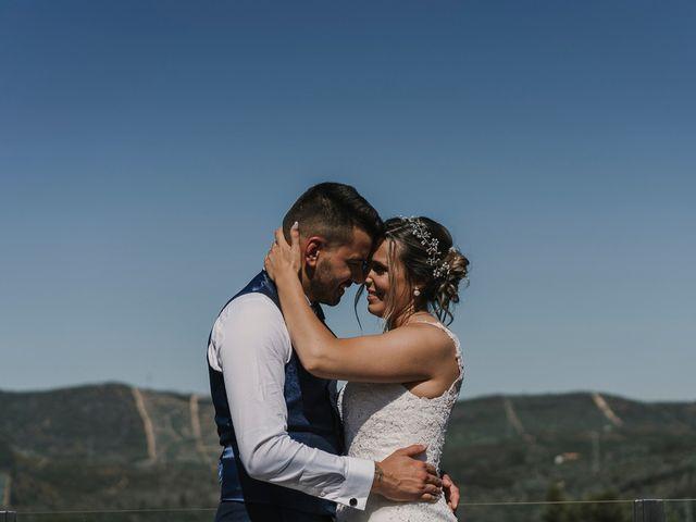 O casamento de Ricardo e Maria em Vila Nova de Gaia, Vila Nova de Gaia 23
