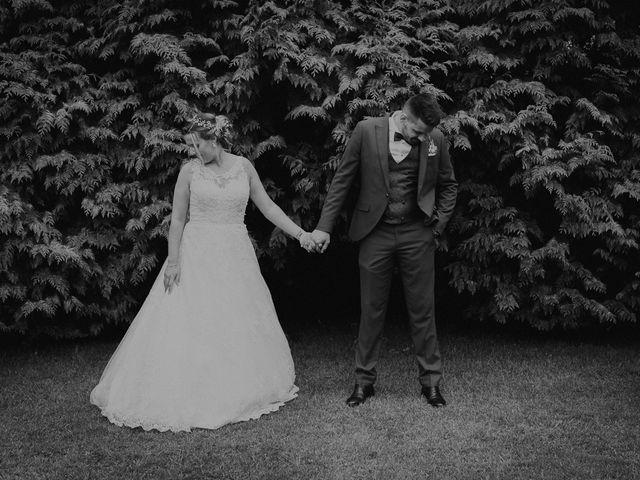 O casamento de Ricardo e Maria em Vila Nova de Gaia, Vila Nova de Gaia 25