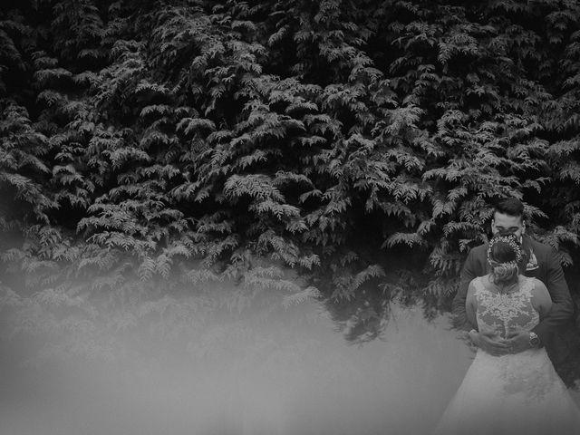 O casamento de Ricardo e Maria em Vila Nova de Gaia, Vila Nova de Gaia 26