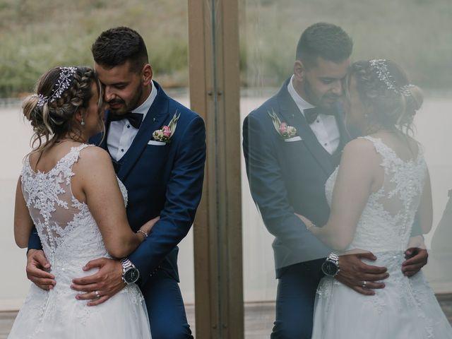 O casamento de Ricardo e Maria em Vila Nova de Gaia, Vila Nova de Gaia 27