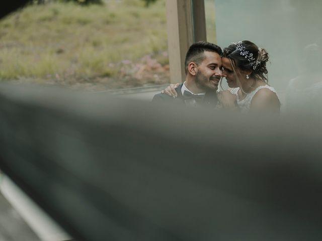 O casamento de Ricardo e Maria em Vila Nova de Gaia, Vila Nova de Gaia 28