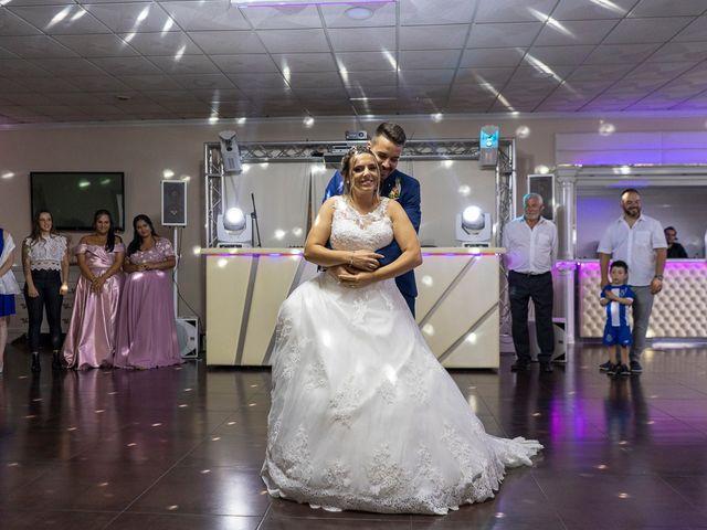 O casamento de Ricardo e Maria em Vila Nova de Gaia, Vila Nova de Gaia 29