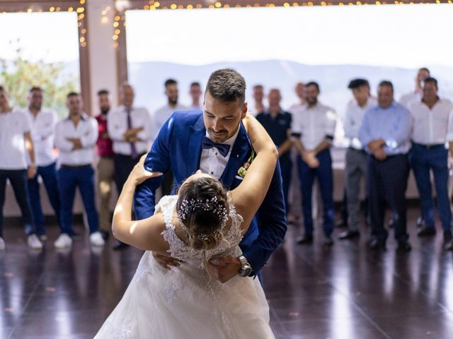 O casamento de Ricardo e Maria em Vila Nova de Gaia, Vila Nova de Gaia 31