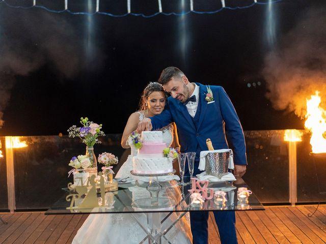 O casamento de Ricardo e Maria em Vila Nova de Gaia, Vila Nova de Gaia 32