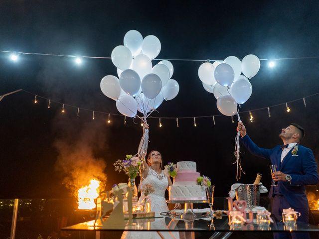 O casamento de Ricardo e Maria em Vila Nova de Gaia, Vila Nova de Gaia 34