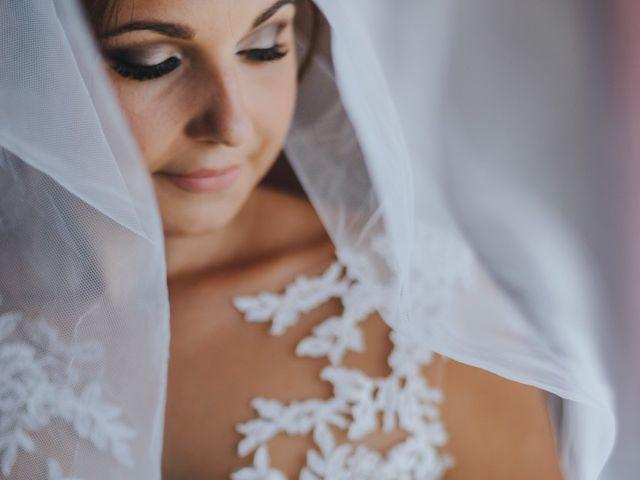 O casamento de Ricardo e Virginie em Troviscal, Oliveira do Bairro 32