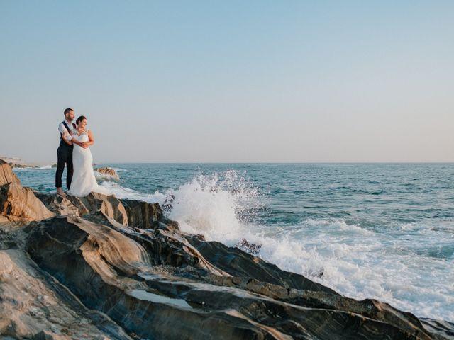 O casamento de Ricardo e Virginie em Troviscal, Oliveira do Bairro 96