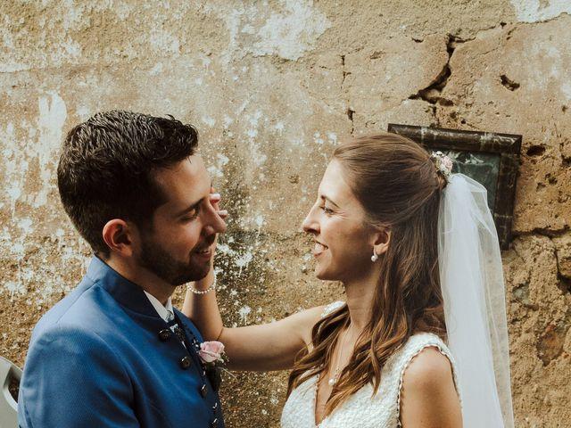 O casamento de André e Liliana em Mafra, Mafra 12
