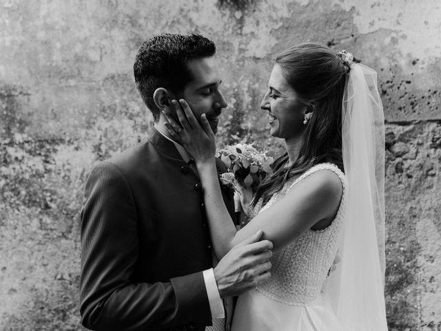O casamento de André e Liliana em Mafra, Mafra 13
