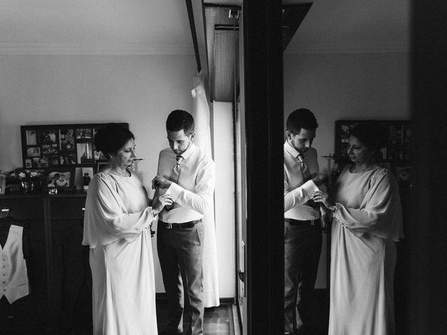 O casamento de André e Liliana em Mafra, Mafra 30