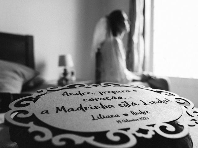 O casamento de André e Liliana em Mafra, Mafra 46