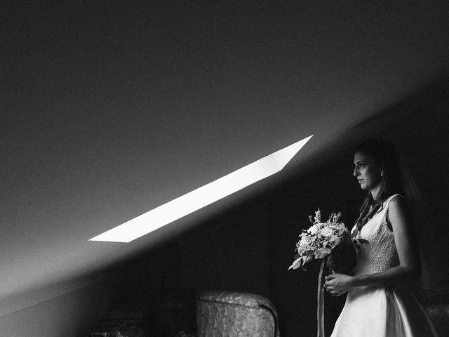 O casamento de André e Liliana em Mafra, Mafra 58