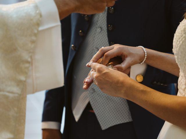 O casamento de André e Liliana em Mafra, Mafra 107