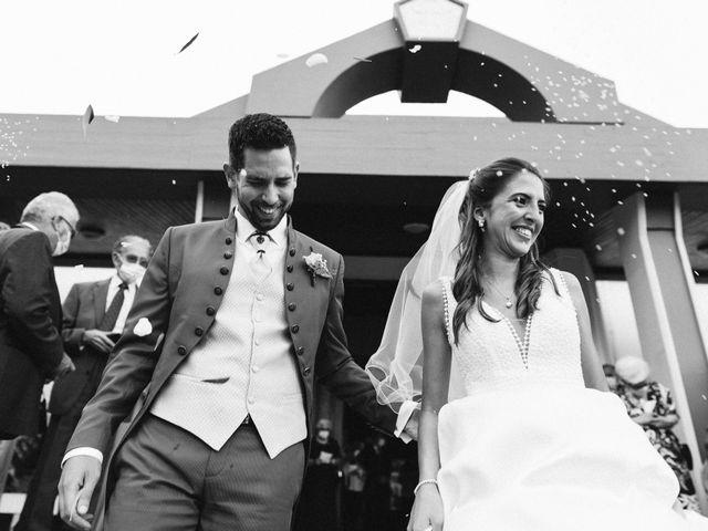 O casamento de André e Liliana em Mafra, Mafra 115