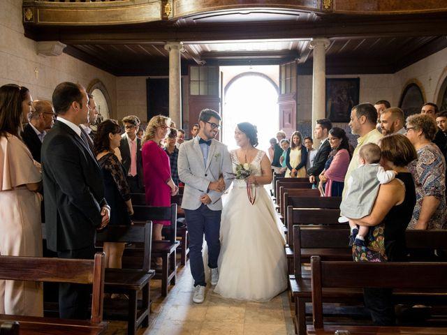 O casamento de João e Liliana em Ericeira, Mafra 6