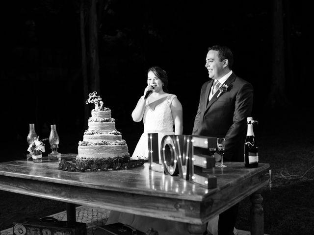 O casamento de João e Liliana em Ericeira, Mafra 20