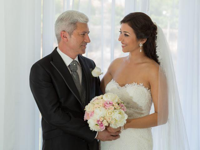 O casamento de Samuel e Diana em Lamego, Lamego 50
