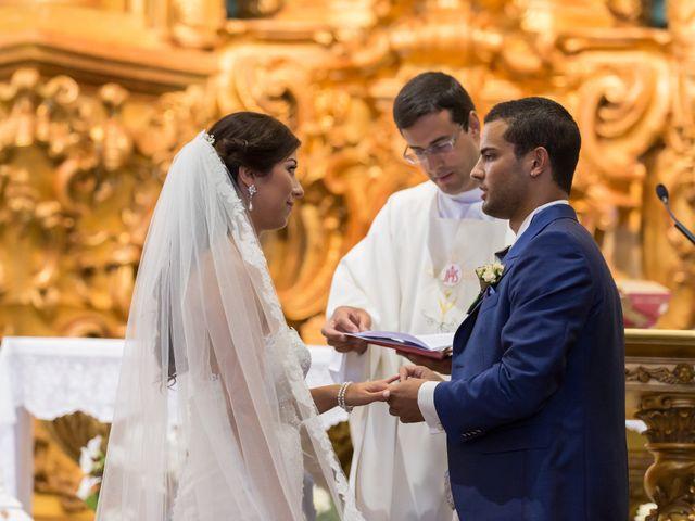 O casamento de Samuel e Diana em Lamego, Lamego 66