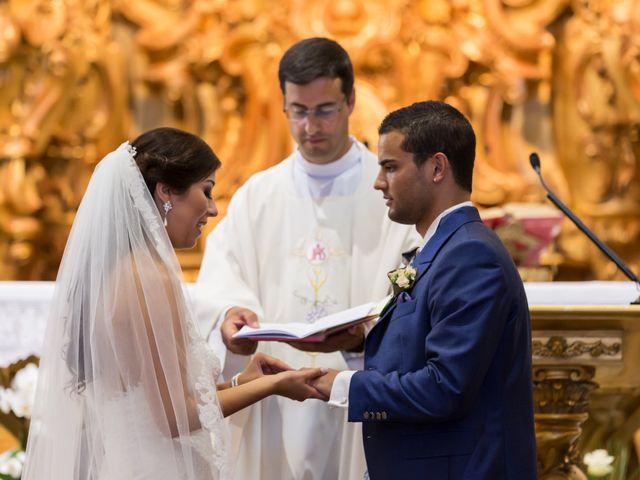 O casamento de Samuel e Diana em Lamego, Lamego 67