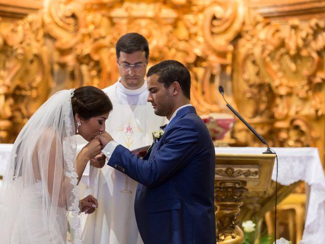 O casamento de Samuel e Diana em Lamego, Lamego 68