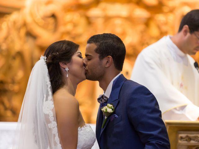 O casamento de Samuel e Diana em Lamego, Lamego 69