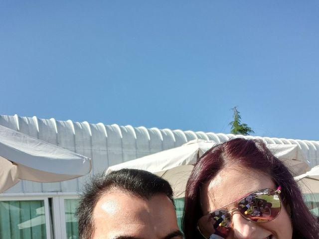 O casamento de Miguel e Vera em Porto, Porto (Concelho) 6