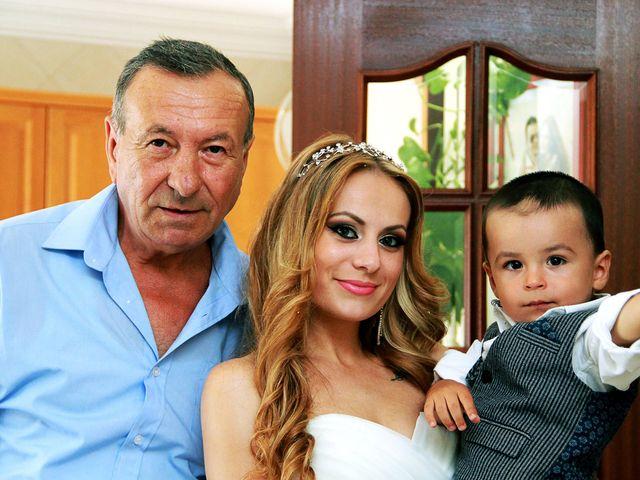 O casamento de Márcio e Daniela em Portimão, Portimão 3