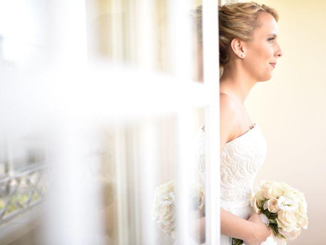 O casamento de Bruno e Joana em Guarda, Guarda (Concelho) 7