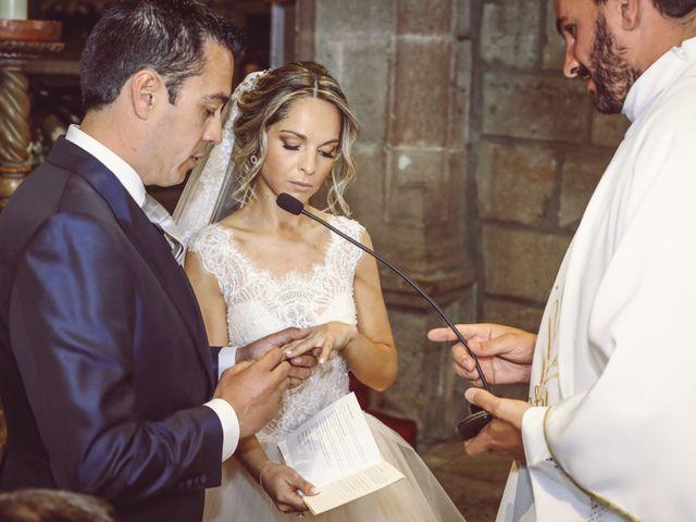 O casamento de Bruno e Patrícia em Chaves, Chaves 4