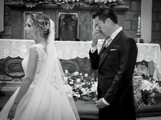 O casamento de Bruno e Patrícia em Chaves, Chaves 9