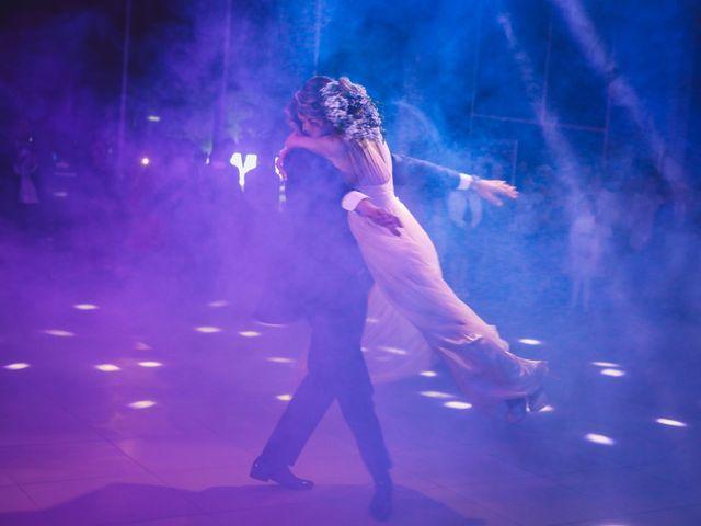 O casamento de Bruno e Patrícia em Chaves, Chaves 17