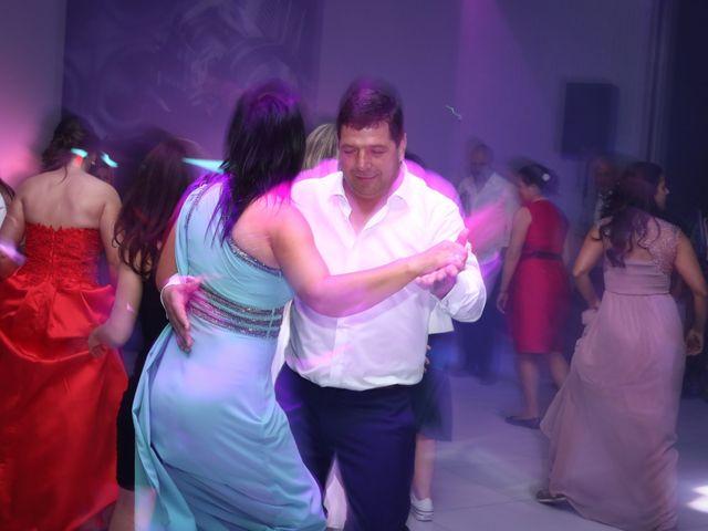 O casamento de Bruno e Patrícia em Chaves, Chaves 18