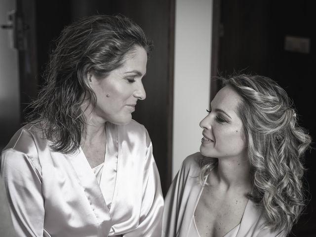 O casamento de Bruno e Patrícia em Chaves, Chaves 22