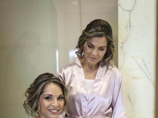 O casamento de Bruno e Patrícia em Chaves, Chaves 26