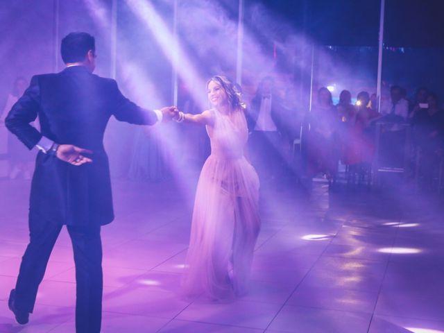 O casamento de Bruno e Patrícia em Chaves, Chaves 29