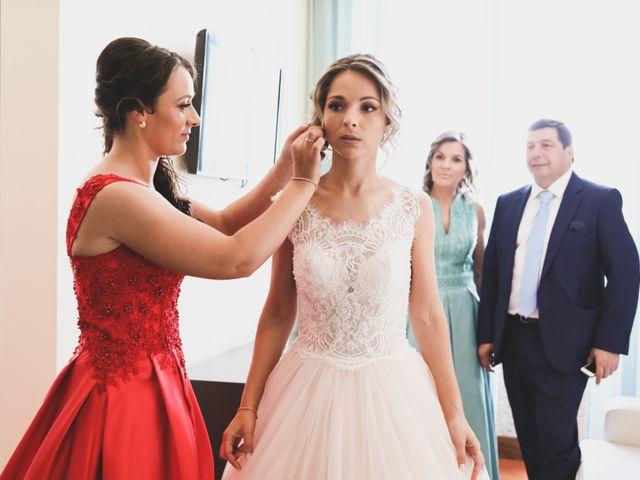 O casamento de Bruno e Patrícia em Chaves, Chaves 30