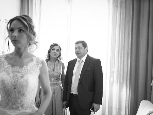 O casamento de Bruno e Patrícia em Chaves, Chaves 31