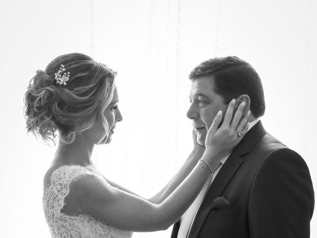 O casamento de Bruno e Patrícia em Chaves, Chaves 32