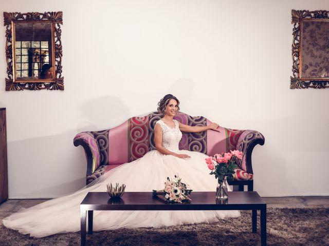 O casamento de Bruno e Patrícia em Chaves, Chaves 35