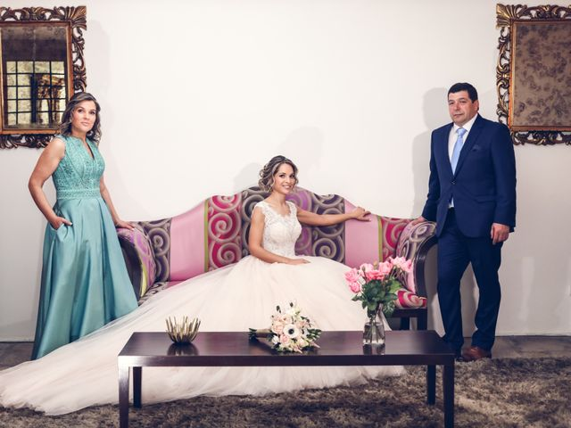 O casamento de Bruno e Patrícia em Chaves, Chaves 36