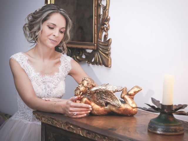 O casamento de Bruno e Patrícia em Chaves, Chaves 39