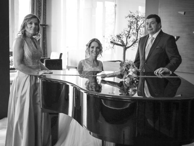 O casamento de Bruno e Patrícia em Chaves, Chaves 44