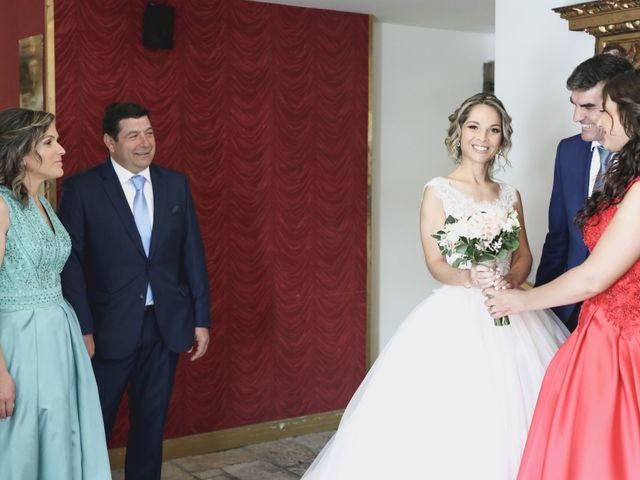 O casamento de Bruno e Patrícia em Chaves, Chaves 47