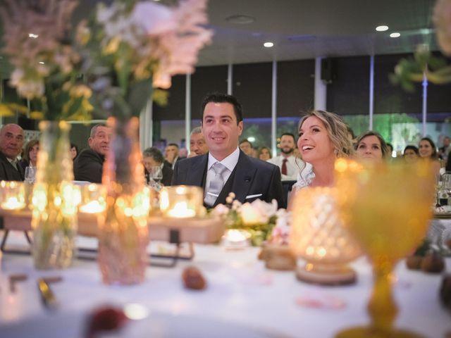 O casamento de Bruno e Patrícia em Chaves, Chaves 49