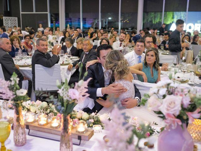 O casamento de Bruno e Patrícia em Chaves, Chaves 54