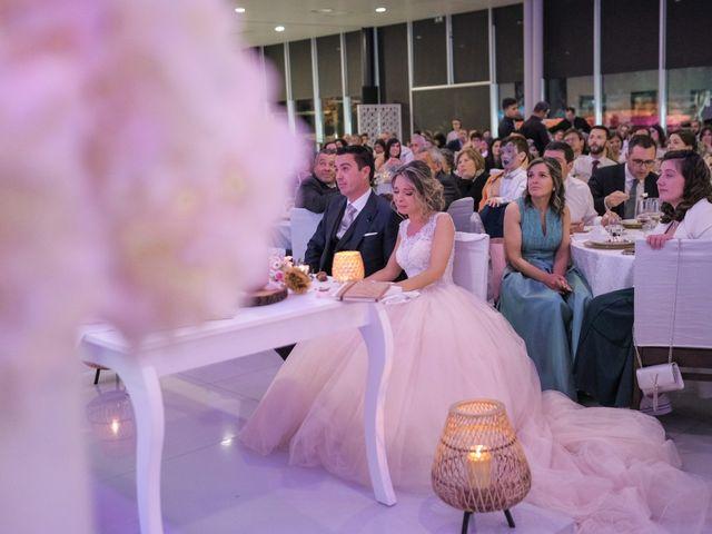 O casamento de Bruno e Patrícia em Chaves, Chaves 55